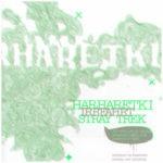 Kuva: Harharetki – Irrfahrt – Stray Trek, julkaisu