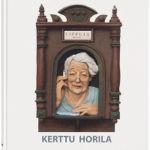 Kuva: Kerttu Horila, julkaisu