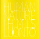 Kuva: Rauma Biennale Balticum 2012, julkaisu