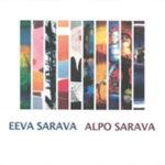 Kuva: Eeva Sarava & Alpo Sarava, julkaisu