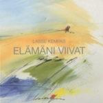 Kuva: Elämäni viivat, Lasse Kempas, julkaisu