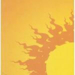 Kuva: Aurinko – Aurinkotaiteen näyttely, julkaisu