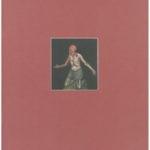 Kuva: Haava – The Wound, julkaisu