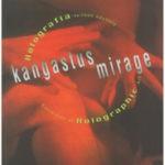 Kuva: Kangastus – Holografia-taiteen näyttely, julkaisu