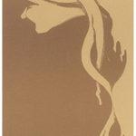 Kuva: J. Karhula 1878–1978, julkaisu