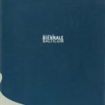 Kuva: Rauma Biennale Balticum 1998, julkaisu