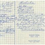 Kuva: Wäinö Timm 1862–1938, julkaisu