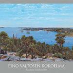 Kuva: Eino Valtosen kokoelma, julkaisu