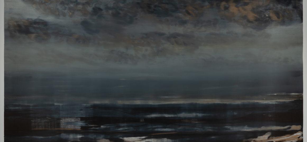 Petra Koivisto, Shared Seas